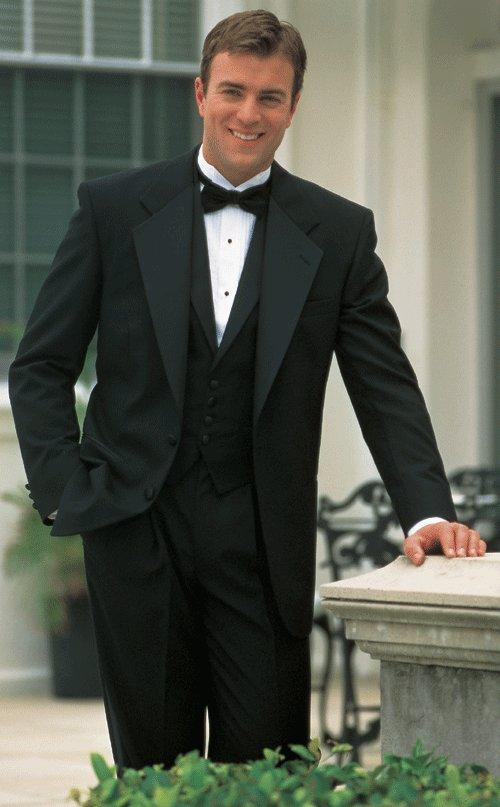 Favorito Abiti cerimonia uomo - Noleggio costumi : Noleggio costumi LS37