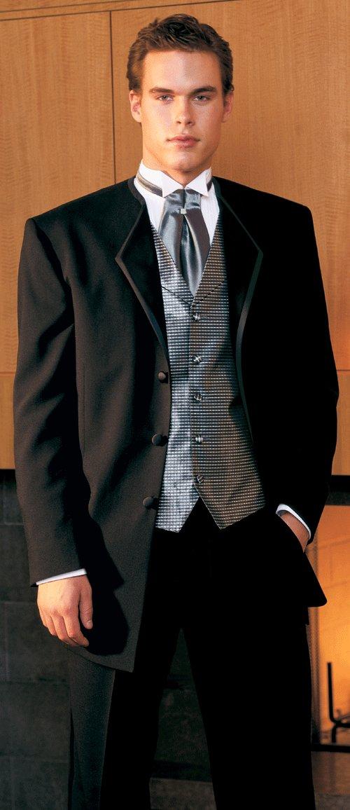 Conosciuto Abiti cerimonia uomo - Noleggio costumi : Noleggio costumi SO31