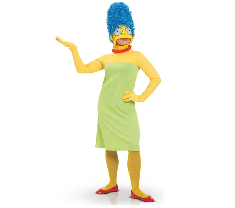 Maggie Simpson Costume Related Keywords & Suggestions -Maggie Simpson Costume Long Tail Keywords