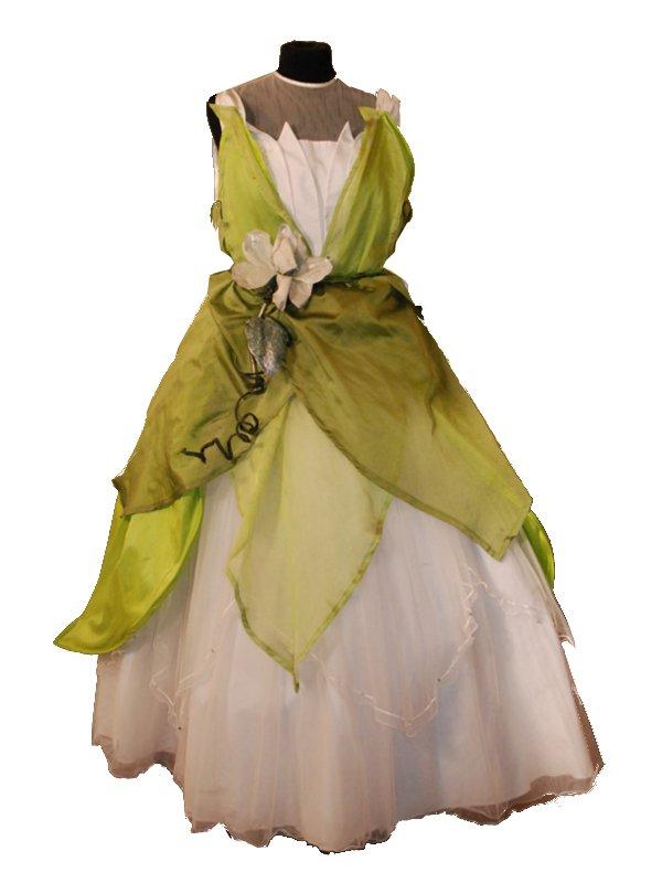 Forum Le Perle Del Cuore - Abbigliamento nel Medioevo e nel Rinascimento 3c425d547b0