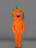 mascotte carota 1