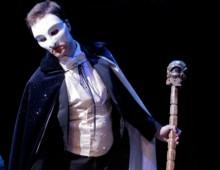 costumi teatrali