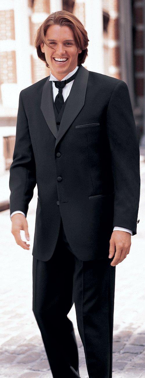 Abito piu elegante uomo