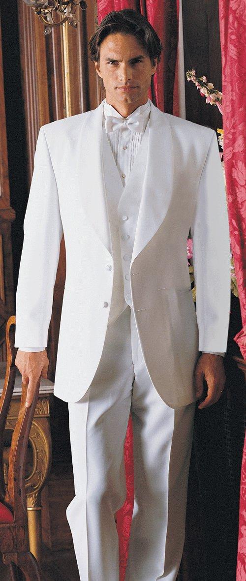 Vestito Matrimonio Uomo Frac : Abiti cerimonia uomo noleggio costumi
