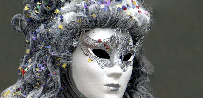 Carnevale_2018